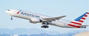 American Airlines Cargo to Utilize New Service Between DFW and Dublin
