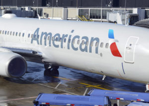AA Cargo Confirmed as Jettainer Customer