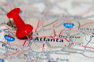 Supply Chain Summit: Atlanta