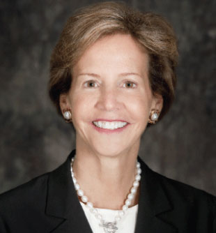 Jane Kennedy GreeneChairwoman and CEOKenco