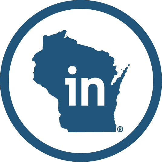 IN-WISCONSIN-logo-CMYK-0816