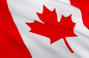 The Most Tax Friendly Country? Canada, Says Report