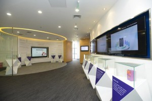 IBM Opens New Linux Cloud Center in China
