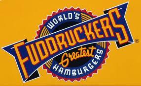 Fuddruckers Opens Second Italian Location Northwest Of Milan