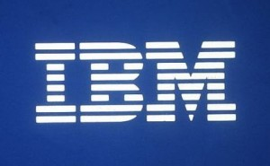 IBM Opens New Security Center in Costa Rica