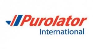 Purolator Enhances Canadian Logistics Footprint