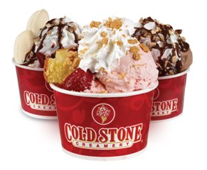 Coldstone Creamery Signs Pakistan Franchise Deal