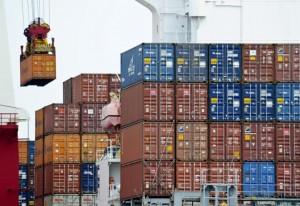 'Emerging Markets' Attracting US Exporters: Report