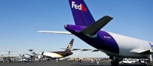 Top International Airport Hubs