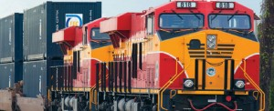 Florida East Coast Railway Delivers First Intermodal Shipment Purchased on EZ Buy