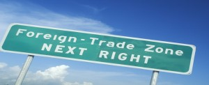 Tampa Bay and Panama Foreign Trade Zones Sign Agreement