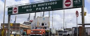Brazil Summit Could Push Mercosur-EU FTA