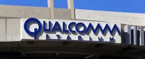 European Commission Opens Two Antitrust Investigations Against Qualcomm
