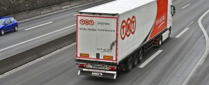 European Shippers' Council Supports TNT-FedEx Merger