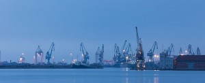 Greece To Sell Two Ports as Part of Bailout