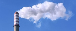 EU Rules on Reporting Shipborne CO2 Emissions Now in Effect