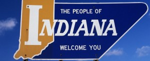 Indiana Shows Site Selection Strengths
