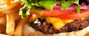 U.S. Eateries Plan Major Central European Expansion