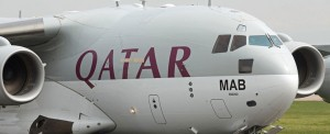 Qatar Airways Starts 2016 with Significant Expansion Across Eastern Europe