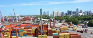 WTO Rules Against Argentinian Import Measures