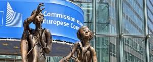 European Commission Modernizes EU Customs Procedures