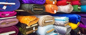 EU Bans Chemical Used in Textile Manufacturing