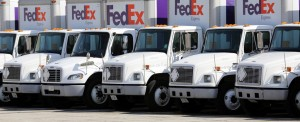 European Commission Opens Investigation Into Proposed Acquisition of TNT by FedEx