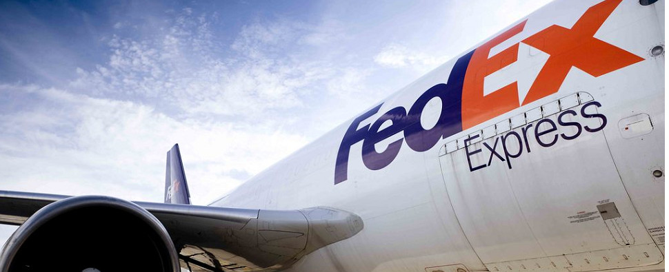 FedEx-TNT combination will carry more shipments of export cargo and import cargo in international trade.