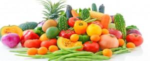 EC supports European Farmers Facing Russian Import Ban