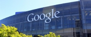 Google Responds to EU Market Dominance Charges