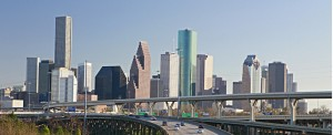 Dalfen America Corp. Acquires Houston Properties