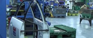 Henniges Automotive Plans New Manufacturing Facility in Mexico