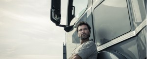 Could Uber Work For Trucking?