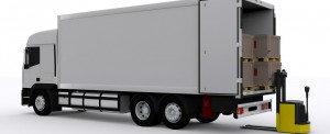 LogistiFlow Launches Cloud-Based 3PL Carrier Selection