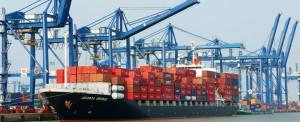 EU and Vietnam Conclude Free Trade Deal