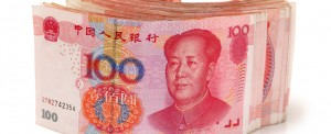 China's Currency Devaluation: A Manufacturing Perspective