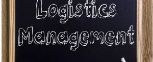 Arkansas Tech University Starting Logistics Management Program