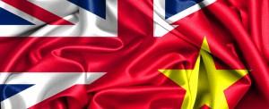 New Tech Hub Enables Collaboration Among UK and Vietnamese Companies