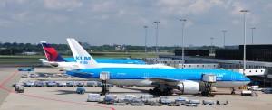 Yusen Logistics Opens Global Pharma Airfreight Gateway at Amsterdam Schiphol