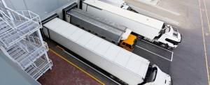 XPO Logistics to Acquire Con-way