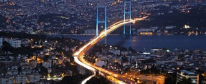 Why Turkey should be a part of TTIP