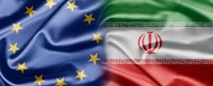 Ten EU Trade Delegations to Visit Iran