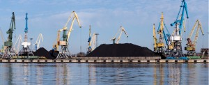 Oakland Residents Voice Support For Bulk Terminal