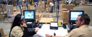 Menlo Logistics to Open New Dutch Distribution Center