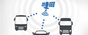 IoT Solution Powers M2M Logistics and Fleet Management