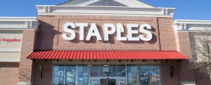 European Commission Opens Investigation into Staples' Proposed Takeover of Office Depot