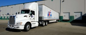 FourKites Offers Free Load Tracking to Freight Brokers