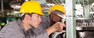 Confidence Levels Among Manufacturing and Logistics Workers Continues to Rise