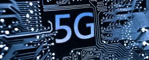 EU and China Sign a Partnership on 5G