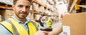Synactive Launches New Liquid UI Efficient Warehousing Application